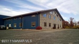 7981 Townhall Road NW, 1, Walker, MN 56484