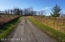 43693 U.S. 71 Highway, Laporte, MN 56461