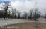 11752 NE State 32 Highway, Thief River Falls, MN 56701