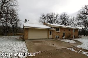 11752 NE State 32 Highway, Thief River Falls, MN 56701