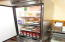 Upright Condiment Refrigerator - View 2