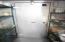 Walk-in Freezer - View 1
