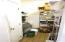 Dry Storage - View 1