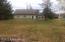25336 Red Dog Lane NE, Waskish, MN 56685