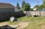 809 Minnesota Avenue NW, Bemidji, MN 56601