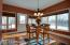 412 Majestic Pines Lane NW, Bemidji, MN 56601