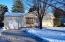308 Maple Avenue S, Thief River Falls, MN 56701
