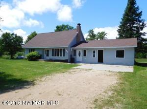 43937 Pioneer Road NE, Kelliher, MN 56650
