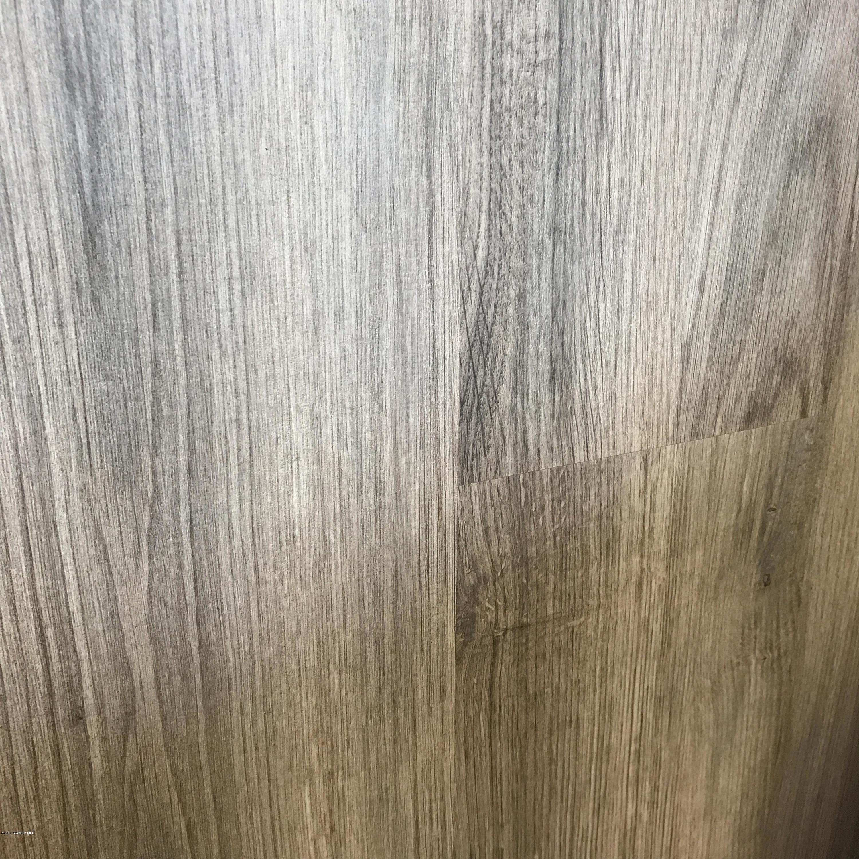 Flooring sample 2