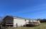 4407 Deer Haven Court SW, Bemidji, MN 56601