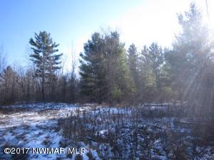 60 AC hunting land