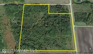 County Road SW, 1, Baudette, MN 56623