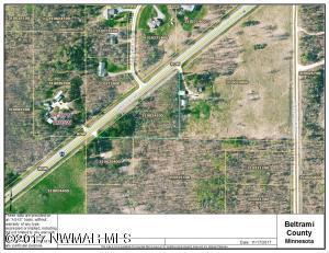Tbd Bemidji Road N, Bemidji, MN 56601