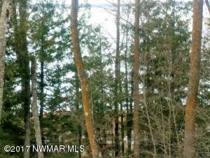 Serenity Lane NE, Hines, MN 56647