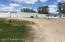 15098 U.S. HWY 59 SE Highway, Thief River Falls, MN 56701