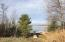 10903 S Gull Lake Road NE, Tenstrike, MN 56683