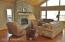 11534 Walleye Lane SE, Bemidji, MN 56601