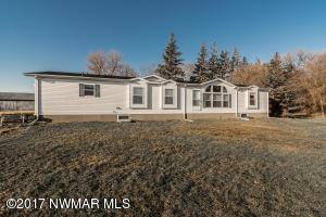 17827 200th Avenue SW, Red Lake Falls, MN 56750