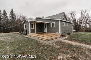 37684 270th Avenue SE, McIntosh, MN 56556