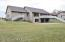 2278 Peninsula Court NE, Bemidji, MN 56601