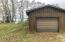 2231 Lake Shore Drive NW, Cass Lake, MN 56633