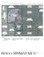 0000 County Road, 19, Kennedy, MN 56733