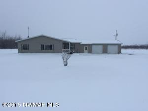 30997 340th Avenue, Roseau, MN 56751