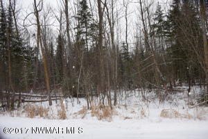 TBD Juniper Lane NW, Bemidji, MN 56601