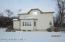 33697 410th Avenue NW, Argyle, MN 56713