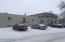 245 State Street, McIntosh, MN 56556