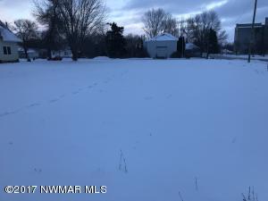 5 Main Street, Winger, MN 56592