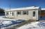 337 2nd Avenue NE, Crookston, MN 56716