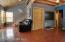 4624 Knollwood Drive NE, Bemidji, MN 56601