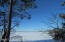 5111 Lavinia Road NE, Bemidji, MN 56601