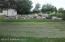 110 2nd Street N, Middle River, MN 56737