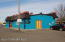 1204 Paul Bunyan Drive NW, Bemidji, MN 56601