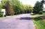 512 Scenic Shore Lane SW, Bemidji, MN 56601