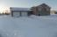 2001 Northrop Avenue, Thief River Falls, MN 56701