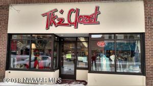 217 3rd Street NW, Bemidji, MN 56601