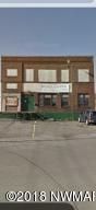 101 Minnesota Avenue NW, Bemidji, MN 56601