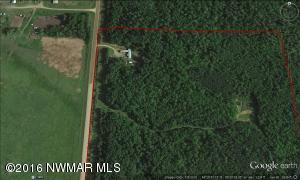 65490 FOURTOWN Road NW, Grygla, MN 56727