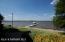 501 Irving Beach Drive SW, Bemidji, MN 56601