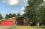 37383 180th Street, Wannaska, MN 56761