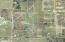 10610 Jade Drive SW, Bemidji, MN 56601