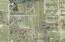 10754 Jade Drive SW, Bemidji, MN 56601