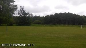 WILLOW Road, Thief River Falls, MN 56701