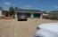 3343 Becida Road SW, Bemidji, MN 56601
