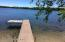 8525 Waterview Court NE, Bemidji, MN 56601