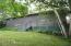 8525 Waterview Court NE, Bemidji, MN 56601