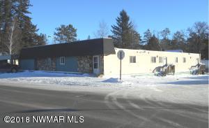 604 MAIN Avenue N, Bagley, MN 56621